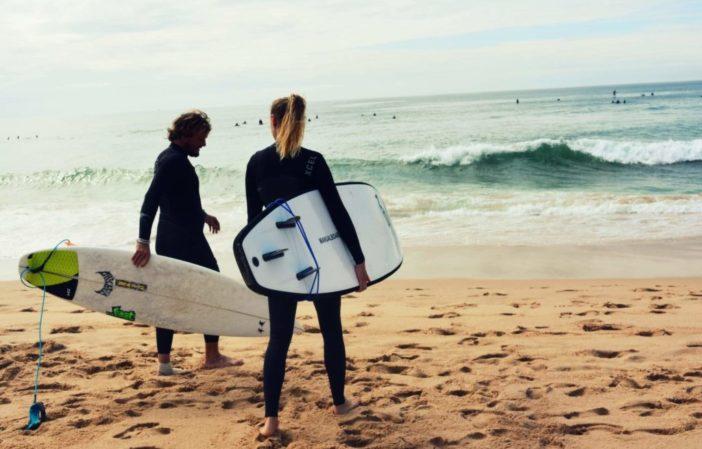 activite-surf