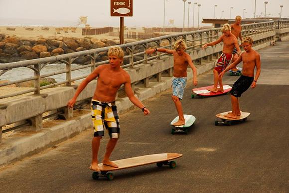 planche-surf-skateboard