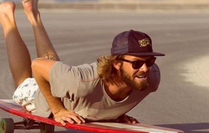 skate-pour-surf