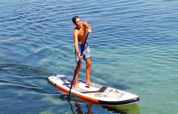 pourquoi-faire-paddle-gonflable