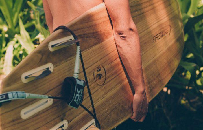 accessoires-surfer