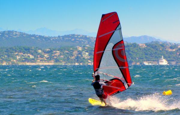 windsurf-1389163_1920