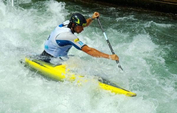 canoe-kayak-sport-sécurité