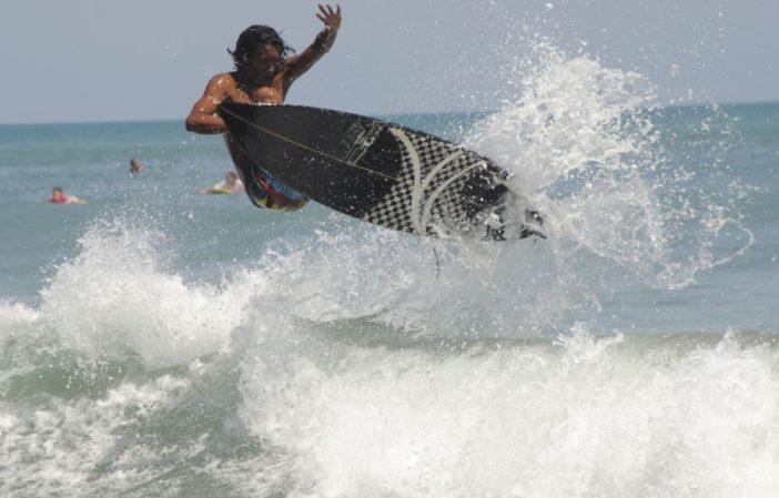 surfer_surf_action_wave_water_surfboard_ocean_surfing