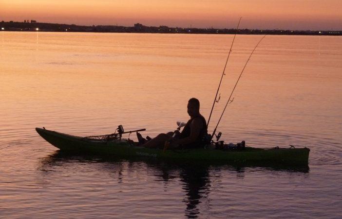 peche-kayak