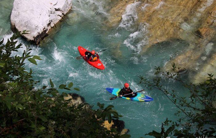 qui-pratiquer-kayak