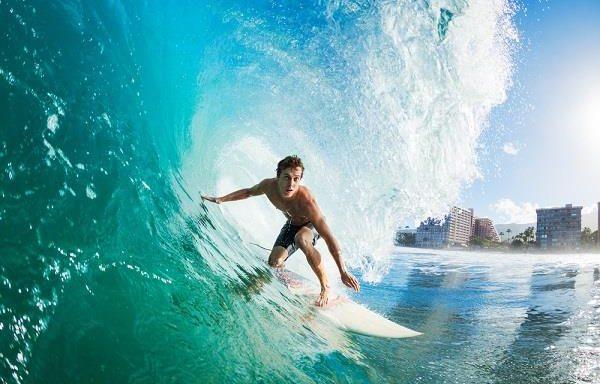 apprendre-surf