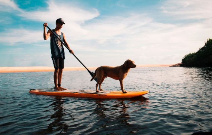 comment-rincer-son-paddle
